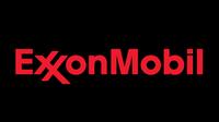 ExxonMobil Pipeline Co