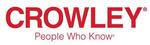 Crowley Latin America Services