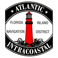 Florida Inland Navigation District
