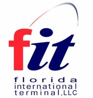 Florida International Terminal, LLC