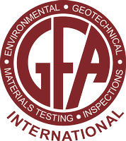 GFA International
