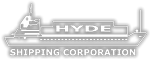 Hyde Shipping Corp.