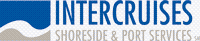 Intercruises Shoreside & Port Services