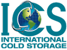 International Cold Storage