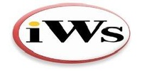 International Warehouse Services IWS