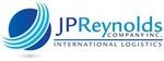 J.P. Reynolds Company, Inc.