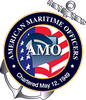 American Maritime Officers