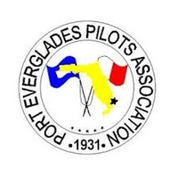 Port Everglades Pilots Association