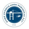 Port Everglades Terminal LLC / Florida Stevedoring, Inc.