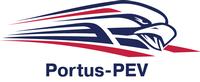 Portus - PEV