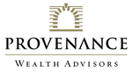 Provenance Wealth Advisors