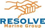 Resolve Marine Group, Inc.