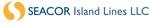 SEABULK TOWING & SEACOR ISLAND LINES
