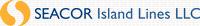 SEACOR ISLAND LINES
