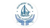 Seafarers' House