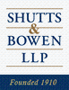 Shutts & Bowen