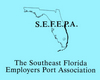 Southeast Florida Employers Port Association