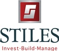 Stiles Corporation