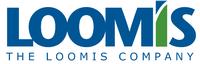The Loomis Company