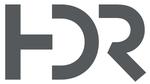HDR Engineering