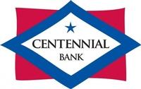 Centenial Bank