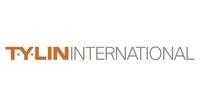 T. Y. Lin International