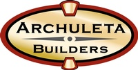 Archuleta Builders, LLC