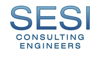 SESI Consulting Engineers