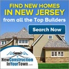 Your Town Realty