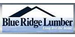 Blue Ridge Lumber Company
