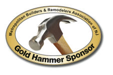 Gallery Image METROGold-Hammer-Logo-METRO-9e50942ac325d556232efcf6a0804fa1.jpg