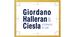 Giordano, Halleran & Ciesla, PC