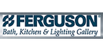 Ferguson Kitchen, Bath & Lighting Gallery