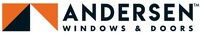ANDERSEN Windows and Doors