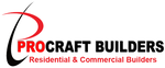 Procraft Builders, Inc.