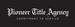 Pioneer Title Agency, Inc.