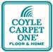 Coyle Carpet One Floor & Home LLC