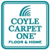 Coyle Carpet One Floor & Home LLC