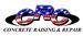 CRC Concrete Raising Corp