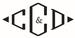 Curran Cabinetry & Design LLC