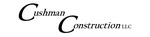 Cushman Construction LLC