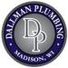 Dallman Plumbing