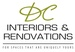 DC Interiors & Renovations