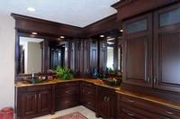 Dannenberg Drive Master Bathroom Remodel