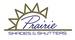 Prairie Shades & Shutters