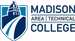 Madison College - Interior Design Program