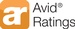 Avid Ratings, Inc.