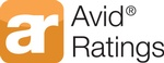 Avid Ratings Company