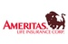 Ameritas Life Insurance Corp - Group Division