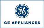 GE Appliances (Monogram)